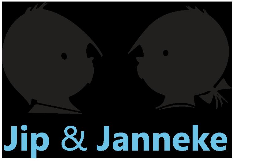 welcome to jip & janneke - nursery and preschool